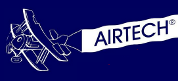 Airtech group s.r.o.