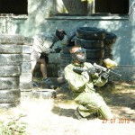 paintball-lhota-7-2013_1602d